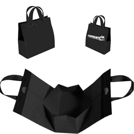 bagbox_consumeo